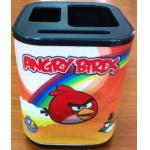Angry Birds Pen Stand