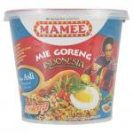 MAMEE CUP MIE GORENG INDO...
