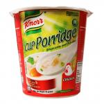 KNORR PORRIDGE CUP (CHICK...
