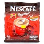 NESCAFE 3 IN 1 REGULAR