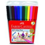 Faber Castell Magic Pen 1...