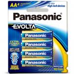 Panasonic Evolta Battery ...