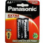 Panasonic Battery AA2 -2p...