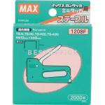 MAX 2000 PCS 1208F STAPLE...