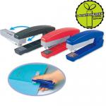 Max HD-10v Stapler 2 Way