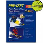 Prinzet Photo Glossy Pape...