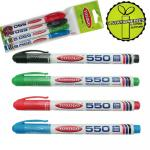 4 Pcs Whiteboard Marker 5...