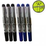YOSOGO 1 Set Whiteboard M...