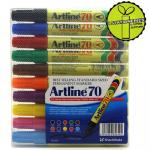 1 SET ARTLINE PERMANENT M...