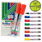 1 Box Artline 700 Permane...