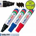 Artline 100 Permanent Mar...