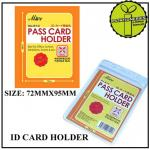 Mivo ID Card Holder - 55m...