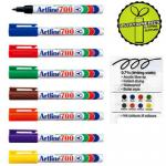 Artline 700 Permanent Mar...